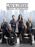 Law & Order: Special Victims Unit- Seriesaddict
